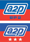 Certification porte blindée Fichet G372