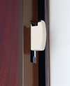 Point de fermeture Protecdoor